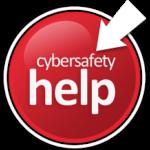 cybersafety_help_button